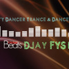 Dirty Dancer Enrique Iglesias, Lil. Wayne (Trance & Dance MiX Djay FYS LLL)