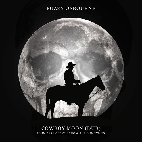 fuzzy cowboy