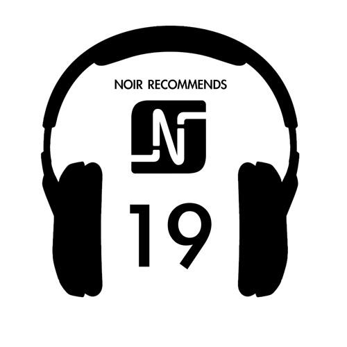 best noir recommends