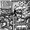 Fiend - Cherry Blossoms Feat Dice Prod. by Kut