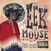Eek-A-Mouse - Wa Do Dem [Reggae Anthology: Eek-Ology | 17th North Parade]