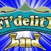 Fi'delity band-Terluka Lagi