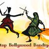 Non Stop Bollywood Dandiya 2013 (Prem Chavan)
