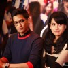 Maudy Ayunda ft Afgan - When I Was Your Man (Menuju Miss World - RCTI)