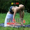 PILATes MUSic 2  HOUSE  oRiGiNAl MiX DJ A9 mp3