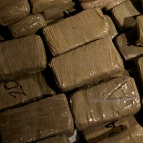 Drugs Snippet (Prod.Rozey X ISOBeats)