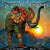 Doctor GoA & Psy-To-Delic - World OFF... Beat ON! (Progressive-PsY-DJ Set) - 2013 mp3