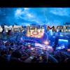 Ylvis - The Fox DJ MEWAH MAXZIM