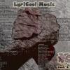 LyriCool Music- Ft. B Da MC