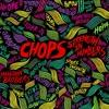Keep On (Noesis Remix)
