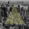 BillKei & Tasos Pletsas Feat. Libre N - If You (Original Mix)