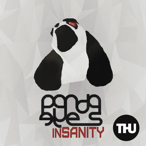 Panda Eyes - Insanity [THU Free Download]