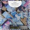Kyko - Feelings Ep (+ Scuola Furano Remix)
