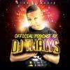 Podcast 2 dj_thalys house- hip hop-rainb- reggeaton