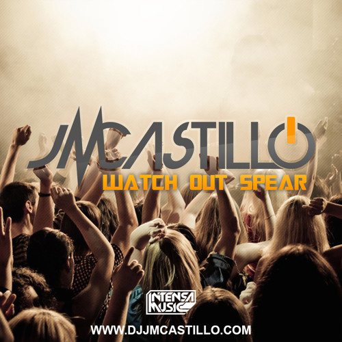 Major Lazer Vs S. Individuals - Watch Out Spear (Jm Castillo Private Mashup) FREE DOWNLOAD