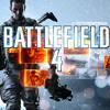 Battlefield 4 (BF4) THEME