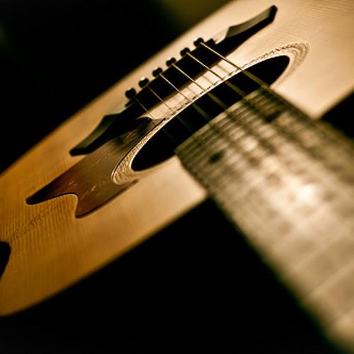 Acoustic Spotlight