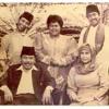 Sinyo Irwan - Si Doel Anak Sekolahan (OST Si Doel Cover)