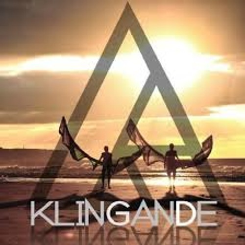 Klingande - Only God Can Save Our Souls