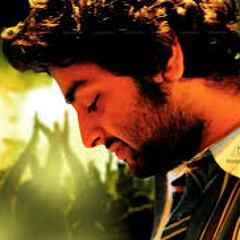 Sensational Arijit Singh - Love mash up