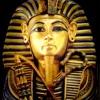 Egyptian Mysteries Pt.9 - Sinister Stricken - Produced By JUT & Gerald Jay Markoe Remix