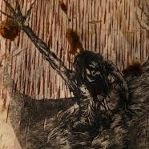 Darknesss - Naturom Demonto (280) ''Infernal Family''