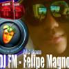 (ReMix) O HINO - Fernandinho (DJ FM - Felipe Magno)