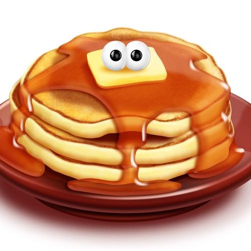 Pancake Radio Episode 004
