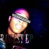 New york state of mind pt. 2 (remix) [Livin' a Lie]