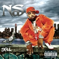 Nas - Ether