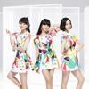 【FREE DL】だいじょばない (bassmicrobe REMIX) / Perfume