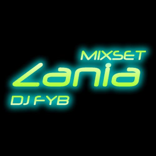 Zania Mixset