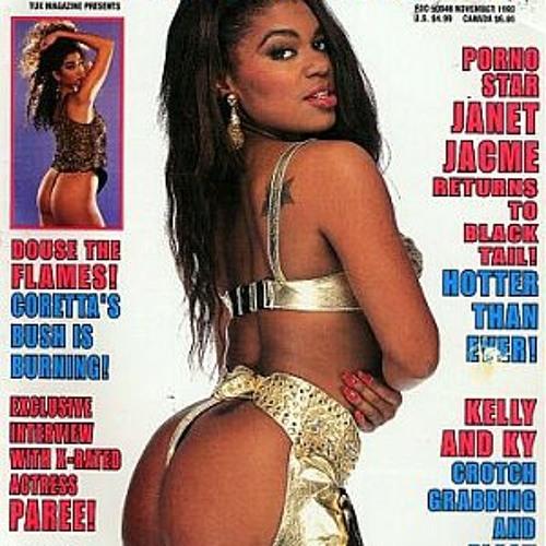 Hip hop instrumentals - Janet Jacme