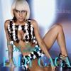 Love Game Accapella The Haus Remix