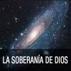 11 - Chuy Olivares - Su control de los tiempos