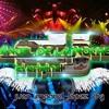 MIX CUMBIAS EDITADAS DJ EL ORIGINAL ANGEL DE LA NOCHE JUAN MANUEL LOPEZ DJ MAZTER