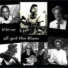 Cruisin with The Blues ~ Chris O  ....  A little ukulele blues tribute ditty...