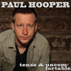 Paul Hooper - Drunken Expectations