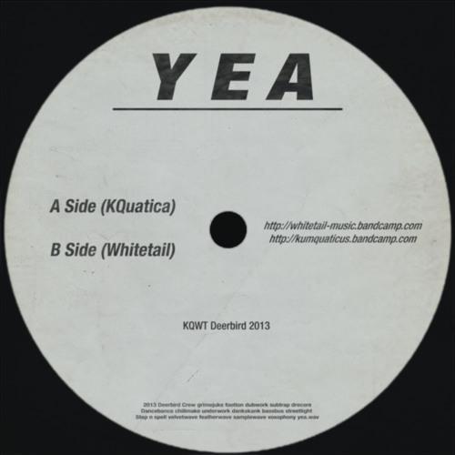 YEA (A-side) [KQuatica]