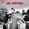 One Direction - Nobody Compares (Official Instrumental)
