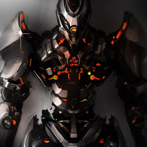 Robo Jo-Jo Promoto Robot Sub Mix Free 320 Mix With Tracklist