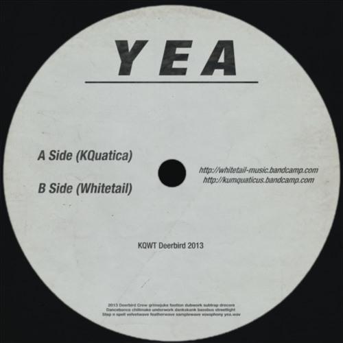 YEA [KQuatica/Whitetail]