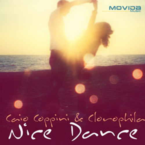 Caio Coppini - Nice dance