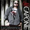 Download Lagu Dejala Que Llore (Prod by Zurr mp3 (7.38 MB)