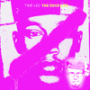"""Trip Lee - """"One Sixteen"""" Feat. KB & Andy Mineo Remix"""