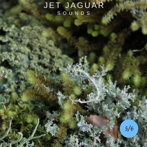 Jet Jaguar - Midnight (Free download)