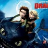 How to Train Your Dragon OST - Test Drive