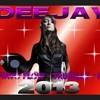 (95) Ella Me Levanto - Daddy Yanke (Dj Gustavo Flow - Trujillo - Peru)2013