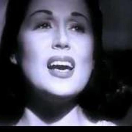 Layla Murad - Leh Khaletny Ahebak ليلى مراد - ليه خلتنى أحبك