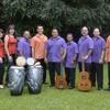 Los Cantores de Puerto Rico-Que Nació en Belén